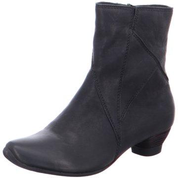 0b6135f8a361c Think! Stiefeletten für Damen online kaufen | schuhe.de