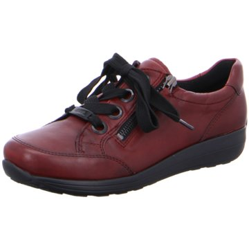 wholesale dealer fa519 c1dc9 ARA Schuhe für Damen günstig online kaufen | schuhe.de