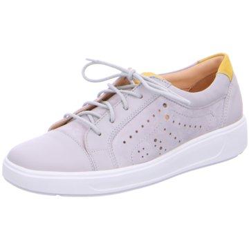 Ganter Sneakers günstig kaufen | mirapodo