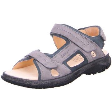 Ganter Komfort Sandalen online kaufen |