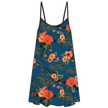 Brunotti KleiderJULIA WOMENS DRESS - 2112150547 -