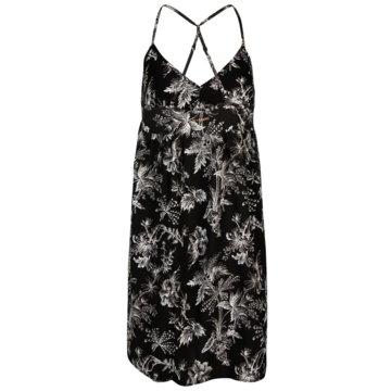 Brunotti KleiderUPMA WOMENS DRESS - 2112150579 -