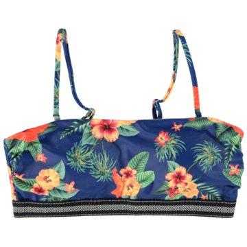 Brunotti Bikini TopsDHRITI-AO WOMENS BIKINI TOP - 2112320283 -