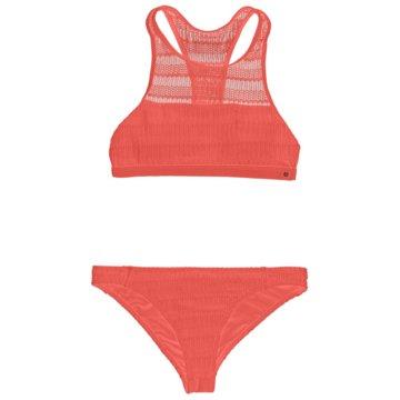 Brunotti Bikini SetsELENA WOMENS BIKINI - 2112320399 -