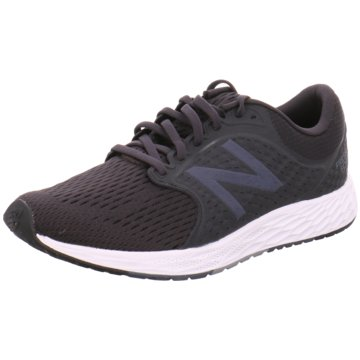 New Balance Running grau