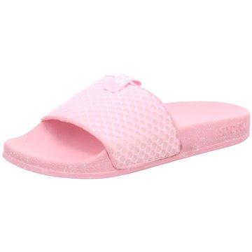 slides Pool Slides rosa