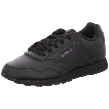 Reebok Sneaker LowREEBOK ROYAL GLIDE LX - CN2143 schwarz