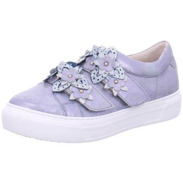 Gabor Komfort Slipper lila