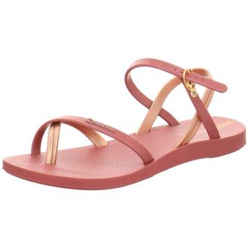 Ipanema Offene Schuhe -