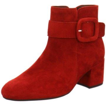 e1b30f3885ac Gabor Sale - Stiefeletten für Damen reduziert online kaufen | schuhe.de