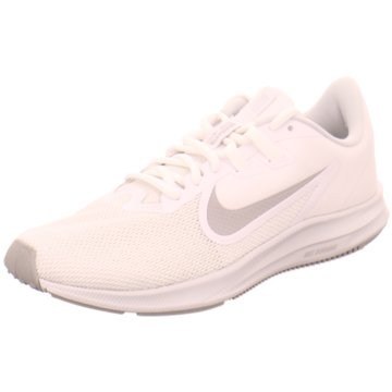 Nike RunningNike Downshifter 9 - AQ7486-100 rosa