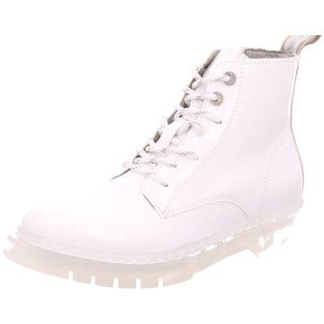 Tamaris BootsWoms Boots weiß