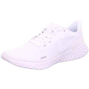 Nike RunningNike Revolution 5 Men's Running Shoe - BQ3204-103 -