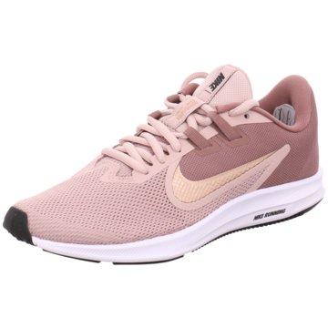 Nike RunningDOWNSHIFTER 9 - AQ7486-200 rosa
