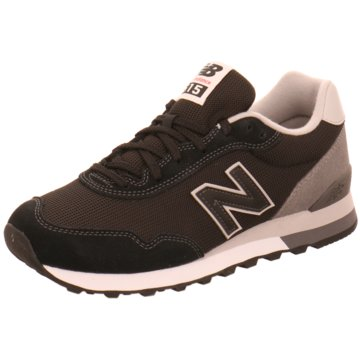 New Balance Sneaker Low515 D -