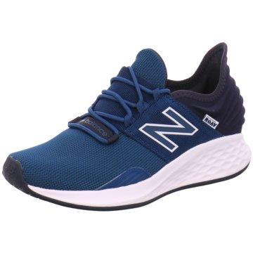 New Balance RunningMROAVCR - MROAVCR blau