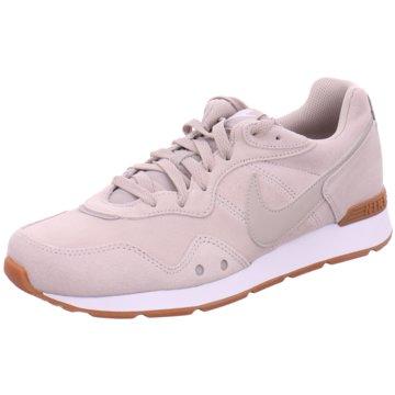 Nike Sneaker LowVENTURE RUNNER SUEDE - CQ4557-003 grau