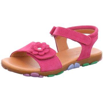 Micio Sandale pink