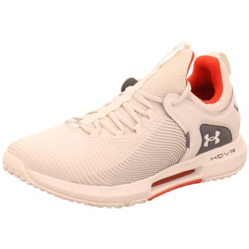 Under Armour TrainingsschuheHOVR Rise 2 -