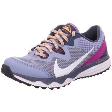 Nike RunningJUNIPER TRAIL - CW3809-400 -