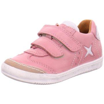 Froddo Kleinkinder Mädchen rosa