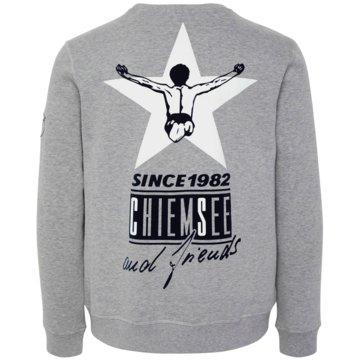 Chiemsee SweatshirtsSWEATSHIRT - 22191503 -