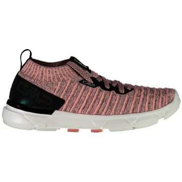 CMP TrainingsschuheHALNAIR WMN FITNESS SHOE - 30Q9686 pink