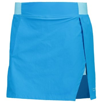 CMP RöckeKID G SKIRT WITH INNER SHORTS - 30T6485 sonstige