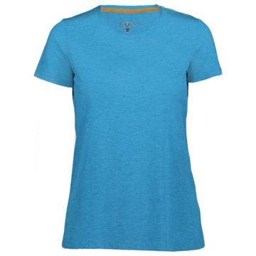 CMP T-ShirtsWOMAN T-SHIRT - 30T7236 sonstige