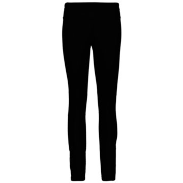 CMP Lange HosenWOMAN LONG TIGHTS - 38L4346 schwarz