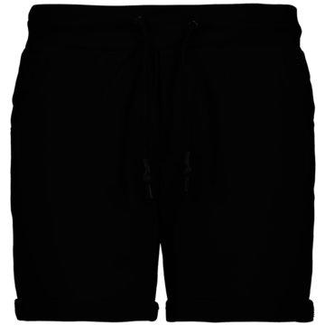 CMP kurze SporthosenWOMAN BERMUDA - 3D84976 schwarz