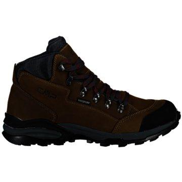 CMP Outdoor Schuh -