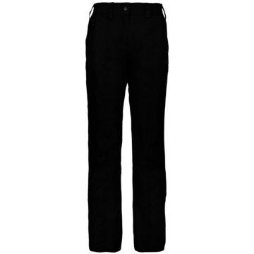 CMP SchneehosenWOMAN PANT - 3W20636 schwarz