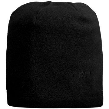 CMP MützenWOMAN FLEECE HAT - 6505301 -