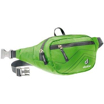 Deuter Taschen DamenBELT I - 39004 grün