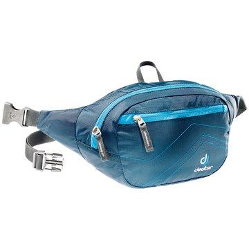 Deuter Taschen DamenBELT II - 39014 blau