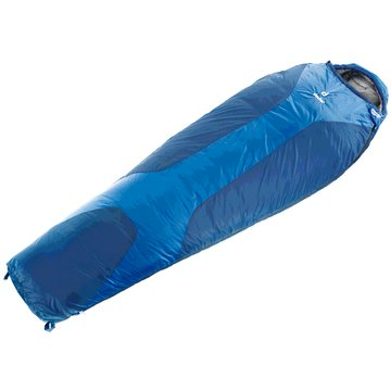 Deuter Schlafsäcke blau