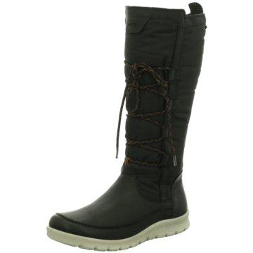 e5d5cee6b2a5e9 Schuhe Schuhe Ecco Ecco Ecco Online Reduziert Sale Kaufen OO5w6Aq