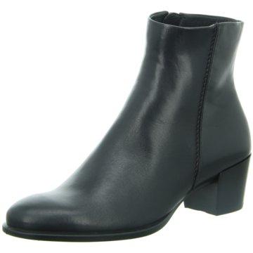 aa72ce5d23b248 Ecco Stiefeletten für Damen jetzt günstig online kaufen