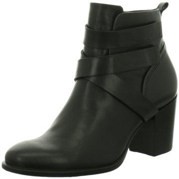 82262f0eb56f75 Ecco Stiefeletten für Damen jetzt günstig online kaufen
