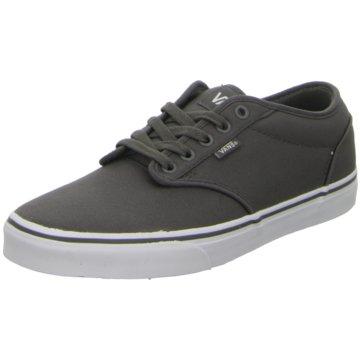 Vans Sneaker LowAtwood grau