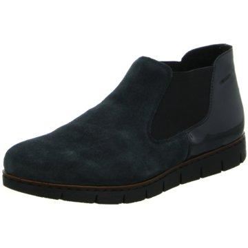 Rieker Chelsea Boots für Damen online kaufen   schuhe.de 2ae702f4ab