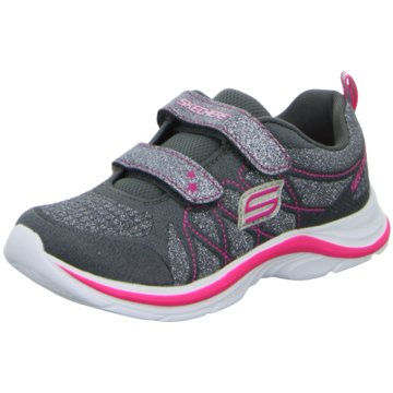 Skechers Swift Kicks - Lil Glammer,Grau