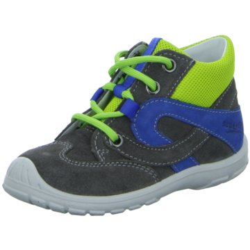 Superfit 0-08324-07,STONE MULTI