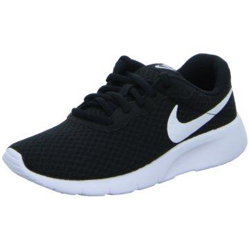 Nike LaufschuhNike schwarz