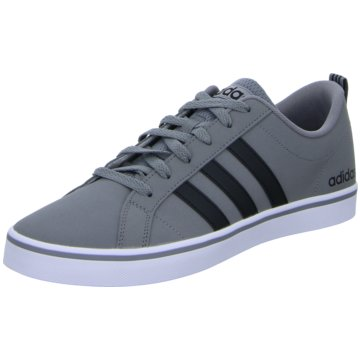 adidas Sneaker LowVS Pace grau