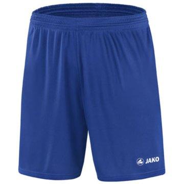 Jako FußballshortsSPORTHOSE MANCHESTER 2.0 - 4400 blau