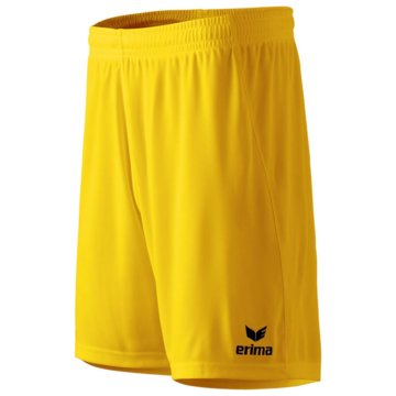 Erima FußballshortsRIO 2.0 SHORTS - 315017 -