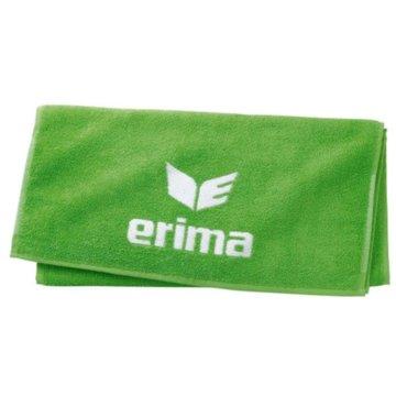 Erima HandtücherHANDTUCH - 124820 grün