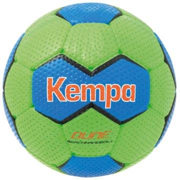 Kempa Handbälle -